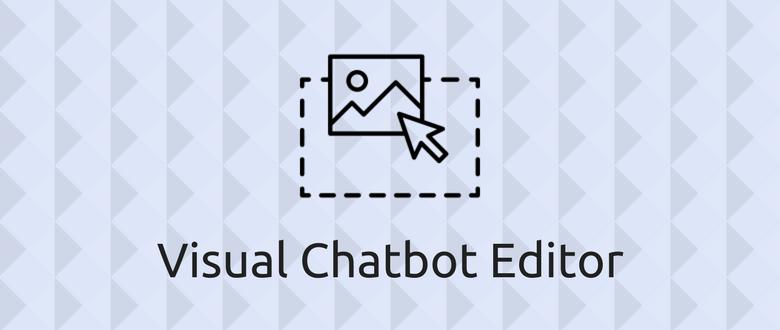 Visual Chatbot Editor