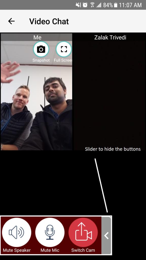 Boomtown Connect Slider