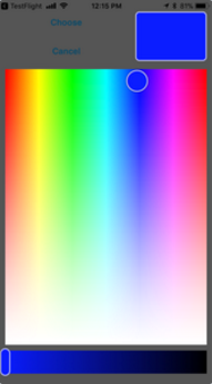 Boomtown ToolBox Sketch Color Picker