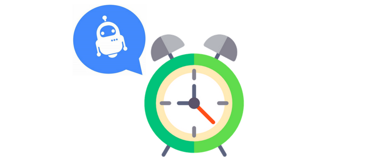 Chatbot Away Messages: Custom Bot Responses based on Hours of Operations