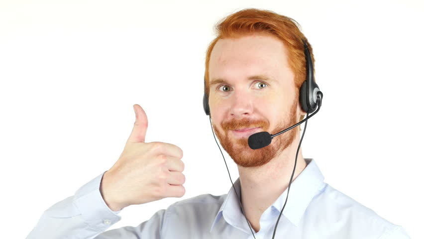 Want your tech support agents to look like this? Let the Boomtown chatbots automate the answers to your customers' FAQs.