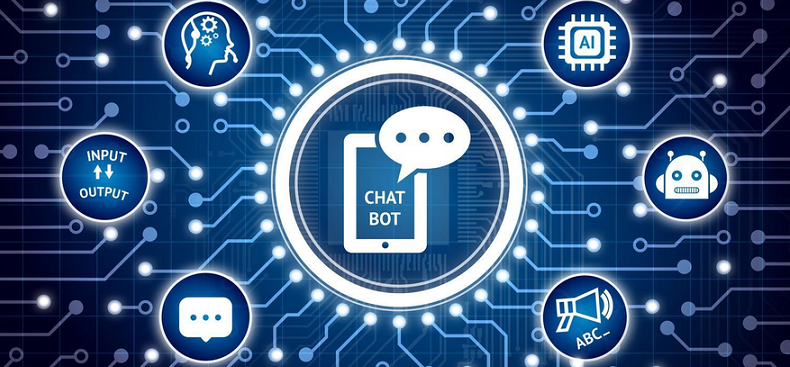 Access and Update Relay Data w/ Chatbots