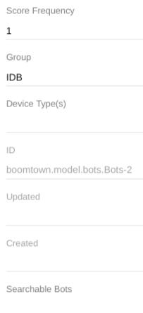 Relay Build Concierge Bot 2