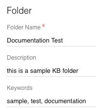 Relay Add KB folders 2